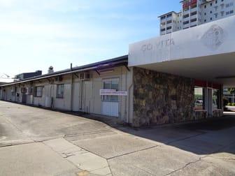 42-48 Aplin Street 68 McLeod Street & Sheridan Frontage Cairns City QLD 4870 - Image 3