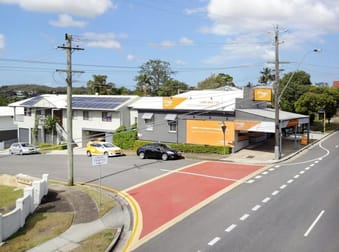 520 Old Cleveland Road, Camp Hill QLD 4152 - Image 2