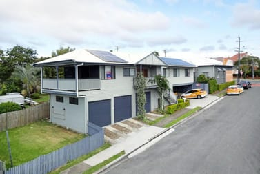 520 Old Cleveland Road, Camp Hill QLD 4152 - Image 3