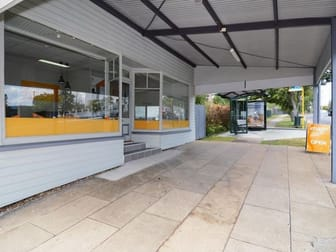 520 Old Cleveland Road Camp Hill QLD 4152 - Image 2