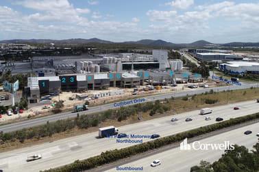 7/61-67 Cuthbert Drive Yatala QLD 4207 - Image 1
