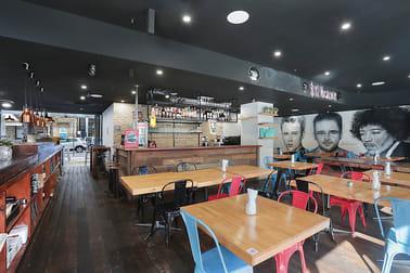 Shop 15/425 Bourke Street Surry Hills NSW 2010 - Image 3