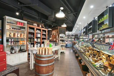 Shops 15 & 16/425 Bourke Street Surry Hills NSW 2010 - Image 2