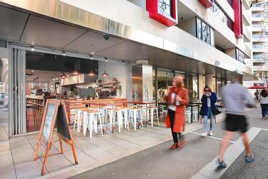 Shop 15/425 Bourke Street Surry Hills NSW 2010 - Image 2