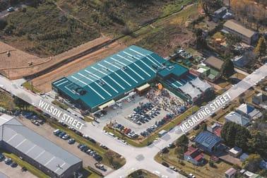 48  Megalong Street Katoomba NSW 2780 - Image 1