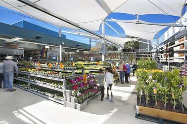 48  Megalong Street Katoomba NSW 2780 - Image 3