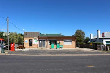 21 Park Street Eglinton NSW 2795 - Image 2