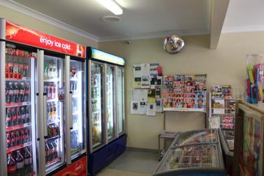 21 Park Street Eglinton NSW 2795 - Image 3