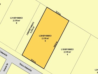6 Thora Cleland Drive, Mareeba QLD 4880 - Image 2