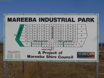 6 Thora Cleland Drive, Mareeba QLD 4880 - Image 3