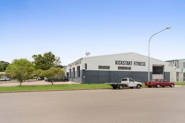 14 Aitken Street Aitkenvale QLD 4814 - Image 1
