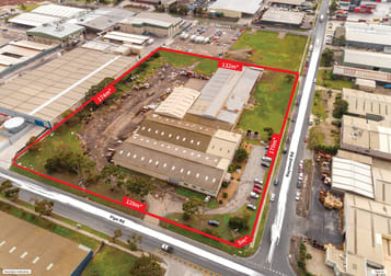 52 Pipe Road Laverton North VIC 3026 - Image 1