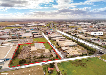 52 Pipe Road Laverton North VIC 3026 - Image 2