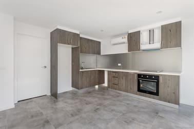62 Johnston Street Collingwood VIC 3066 - Image 1