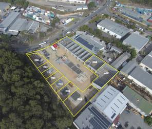 11/8 Production Avenue, Molendinar QLD 4214 - Image 1