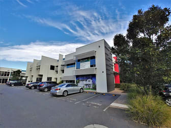 1/23 Breene Place Morningside QLD 4170 - Image 1