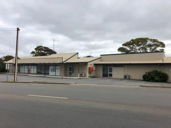 2-4 Verran Terrace, Port Lincoln SA 5606 - Image 1