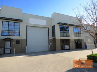 45 Powers Road, Seven Hills NSW 2147 - Image 1