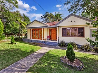 20 Naree Road Frenchs Forest NSW 2086 - Image 2