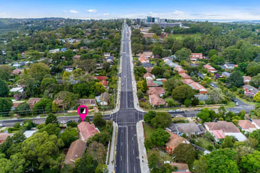20 Naree Road Frenchs Forest NSW 2086 - Image 3