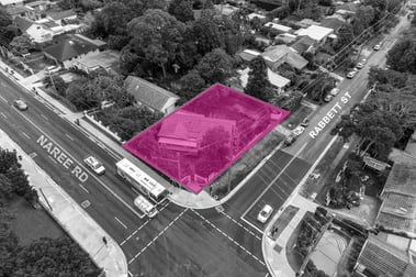 20 Naree Road Frenchs Forest NSW 2086 - Image 1