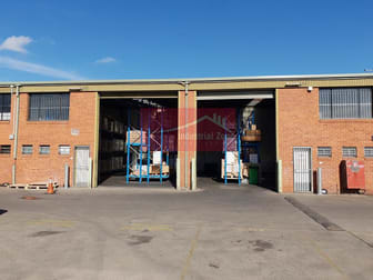Unit 12c/4 Homepride Avenue Warwick Farm NSW 2170 - Image 1