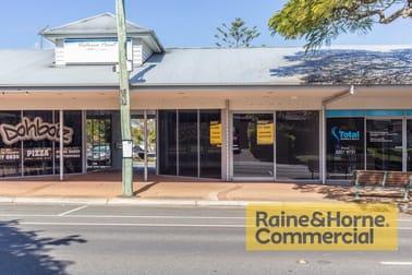 5/119-123 Colburn Avenue Victoria Point QLD 4165 - Image 1