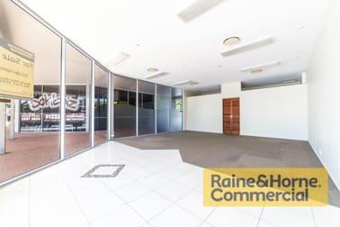 5/119-123 Colburn Avenue Victoria Point QLD 4165 - Image 2