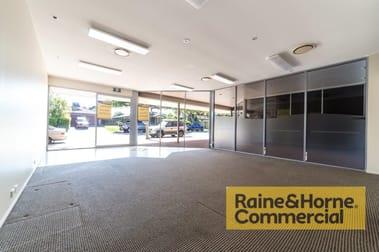 5/119-123 Colburn Avenue Victoria Point QLD 4165 - Image 3