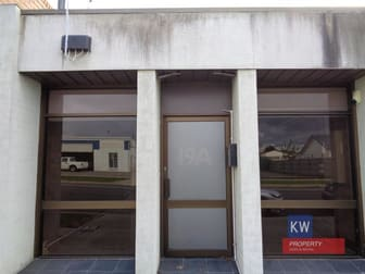 19A Collins Street Morwell VIC 3840 - Image 1