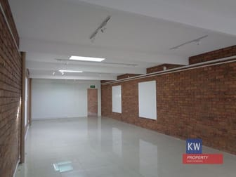 19A Collins Street Morwell VIC 3840 - Image 2