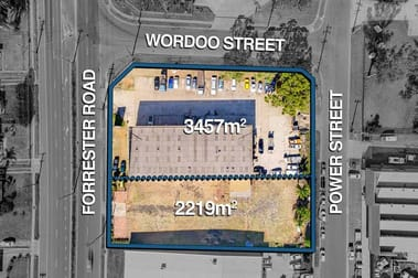 Lot 2/160-166 Forrester Road St Marys NSW 2760 - Image 3