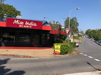 110 Kelvin Grove Road Kelvin Grove QLD 4059 - Image 3