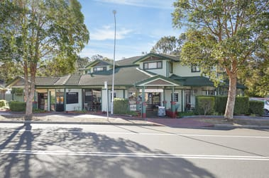 1/26 Derribong Drive Cordeaux Heights NSW 2526 - Image 2