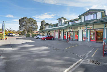1/26 Derribong Drive Cordeaux Heights NSW 2526 - Image 1