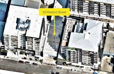 10 Masters Street Newstead QLD 4006 - Image 3