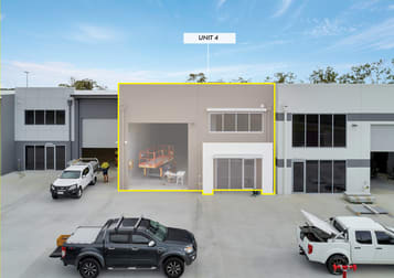 27 Ford Road Coomera QLD 4209 - Image 2