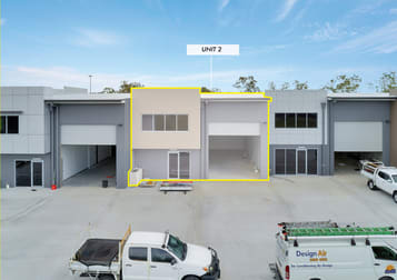 27 Ford Road Coomera QLD 4209 - Image 3