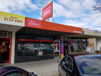 32 Church  Street Traralgon VIC 3844 - Image 1