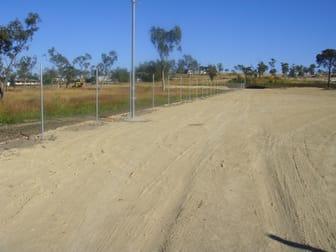 L149 Womblebank Gap Road Injune QLD 4454 - Image 2