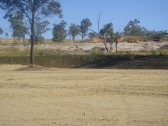 L149 Womblebank Gap Road Injune QLD 4454 - Image 3