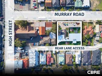 235-239 Murray Road Preston VIC 3072 - Image 2
