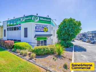 1/178-182 Redland Bay Road Capalaba QLD 4157 - Image 1