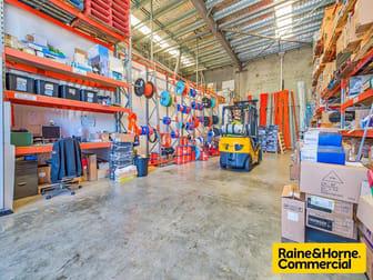 1/178-182 Redland Bay Road Capalaba QLD 4157 - Image 3