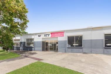 14a Aitken Street Aitkenvale QLD 4814 - Image 3