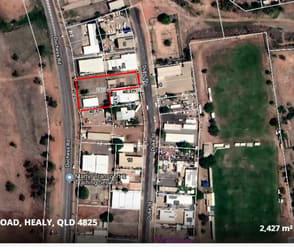 58-60 Duchess Road Mount Isa QLD 4825 - Image 3