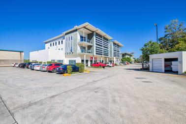 Unit 14, 2994 Logan Road Underwood QLD 4119 - Image 3