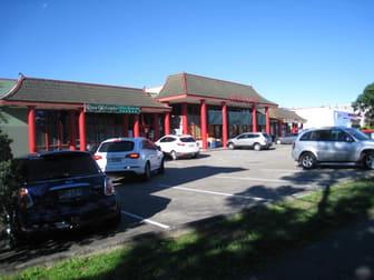 Logan Rd Underwood QLD 4119 - Image 2