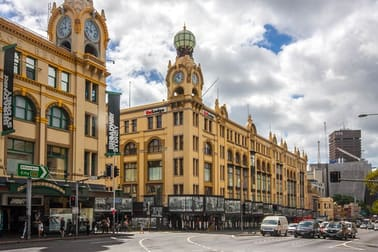 3134/185 Broadway, Ultimo NSW 2007 - Image 1