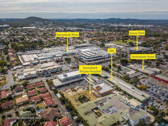 Lot 23/259 McCullough Street Sunnybank QLD 4109 - Image 1